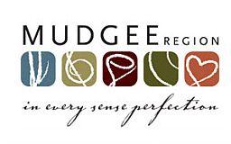Welcome to Mudgee Region, Gulgong, Rylstone and Kandos | Mudgee Region Tourism