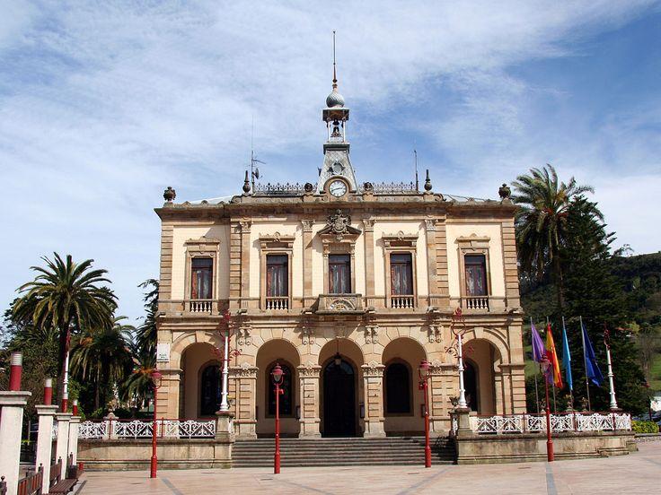 Villaviciosa necesita más albergues de peregrinos