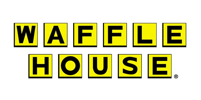 Look at the latest, full and complete Waffle House menu with prices for your favorite meal. Save your money by visiting them during the happy hours. http://www.menulia.com/waffle-house-menu-prices