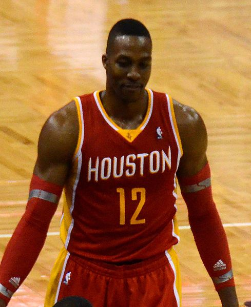 NBA Rumors: Dwight Howard to Milwaukee Bucks? - http://www.sportsrageous.com/sports/nba-rumors-dwight-howard-to-milwaukee-bucks/7385/