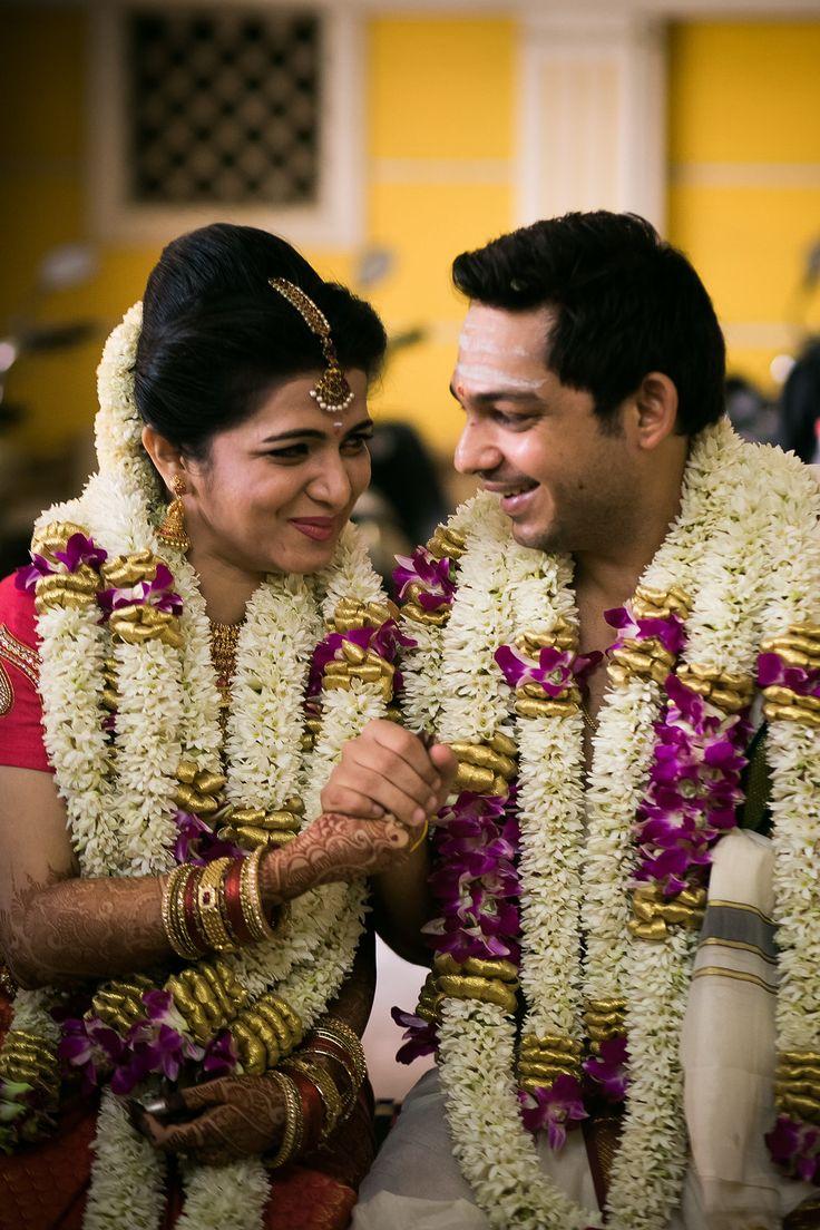 Beautiful garlands for weddings. #celebritywedding #southIndianwedding #garlands #jewellery #make-up #happiness #tradition