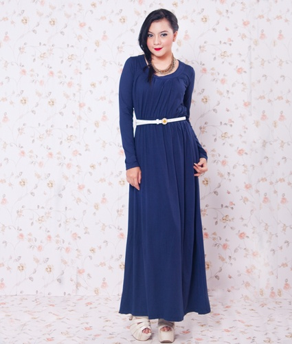 DS 690 Rp.220.000      Order:  085659212848  2293885F