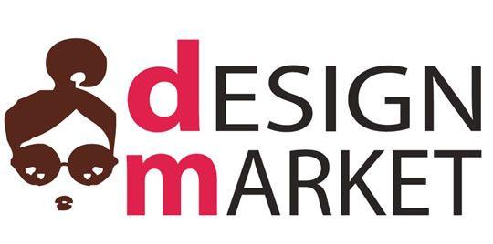 Design Market a Brescia http://www.panesalamina.com/2014/24959-design-market-a-brescia-2.html