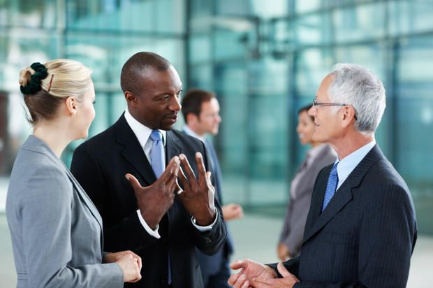 10 tips for surviving your new leadership role - TechRepublic