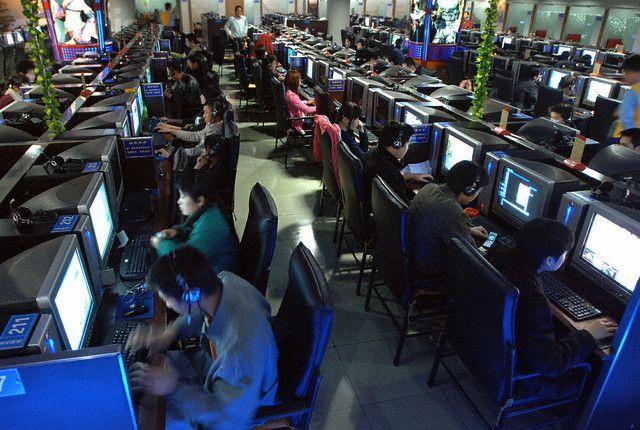 Trentaduenne muore a Taiwan per Overdose da videogiochi dopo aver giocato per 3 giorni di fila
