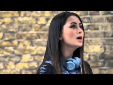 Robin Schulz - Sun Goes Down feat. Jasmine Thompson (Hotlife & Tomo Hirata Bootleg Remix) - YouTube