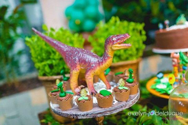 festa dinossauro 6