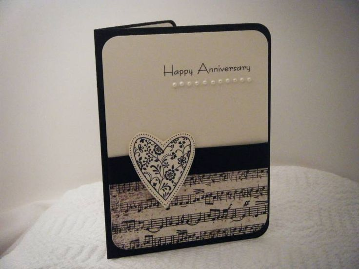 Best anniversary wishes images cards wedding