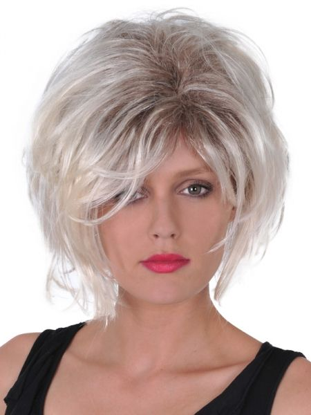 Let's Party With Balloons - Dr Tom's Deborah Wig, $31.00 (http://www.letspartywithballoons.com.au/dr-toms-deborah-wig/)