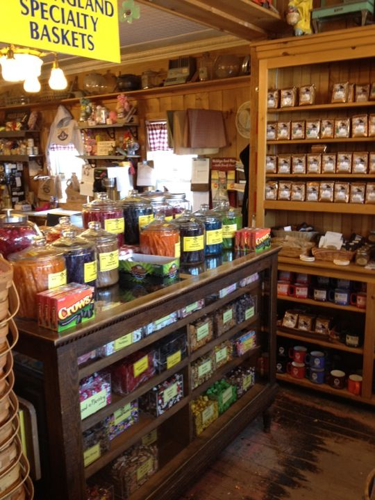 16 best images about fashioned stores on