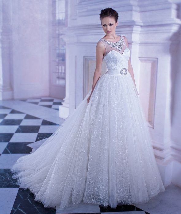 Demetrios Wedding Dresses Prices : Best images about demetrios ilissa on