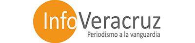 InfoVeracruz es un portal de noticias que mantiene al usuario informado sobre los hechos en toda la región de Veracruz y el mundo. Mantente informado con fuentes confiables.