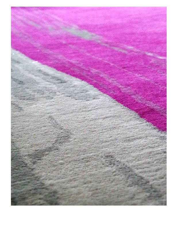 ENCASED | Rugs Carpets and Design