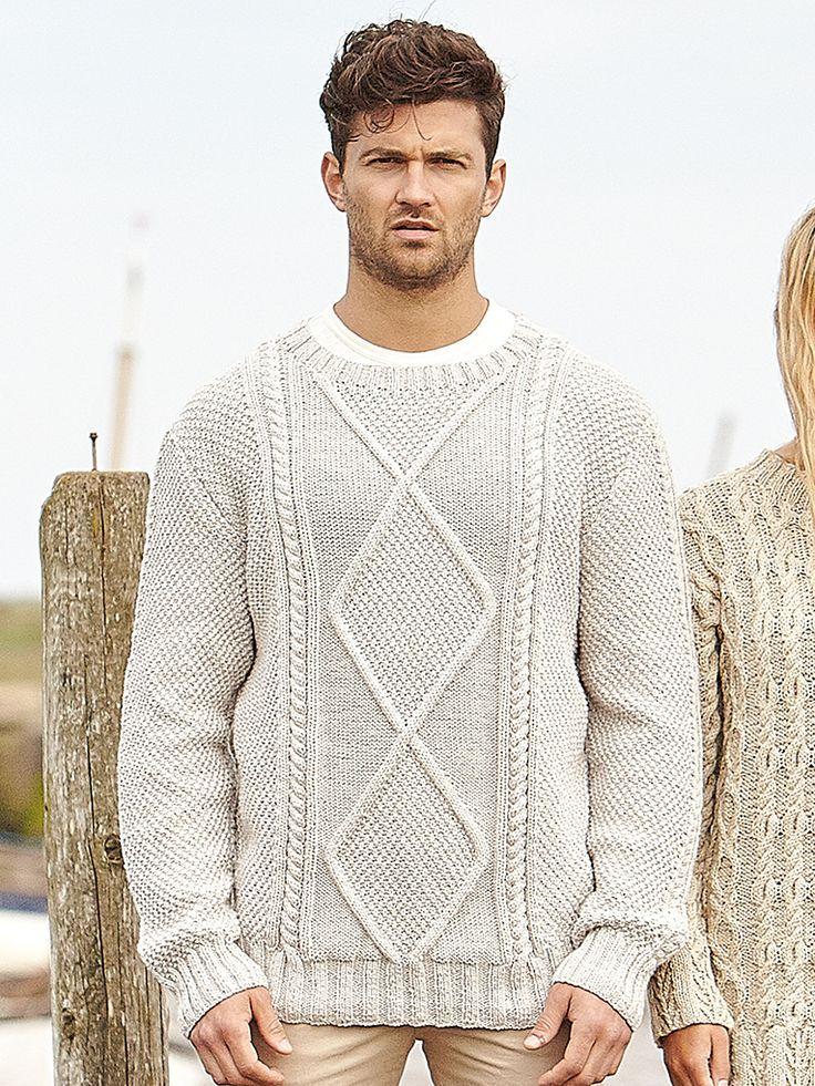 1000+ images about 59 - Rowan Knitting & Crochet Magazine on Pinterest