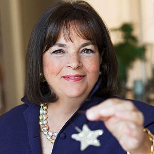 220 best images about ina garten on pinterest