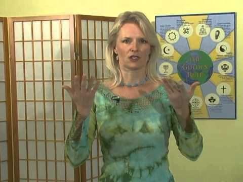 www.cherylhiebert.com ~ Certified Wellness & Personal Growth Coach Cheryl Hiebert discusses meditation and meditative practice.