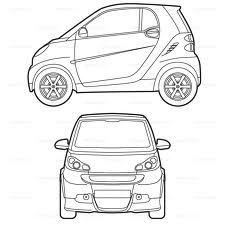 84 best Smart Car images on Pinterest   Autos, Cars and Smart car
