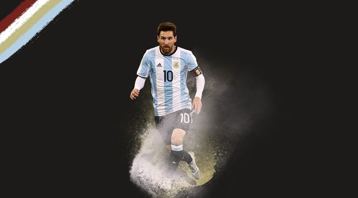 3840x2130 lionel messi 4k hd high resolution wallpaper