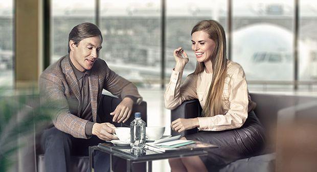 Фотография из рубрики Путешествуй, проект City Magazine. Проект по созданию рекламных материалов и презентационного видеоролика для журнала City Magazine. В основу легла творческая фотоистория про образ жизни успешных московских бизнесменов.