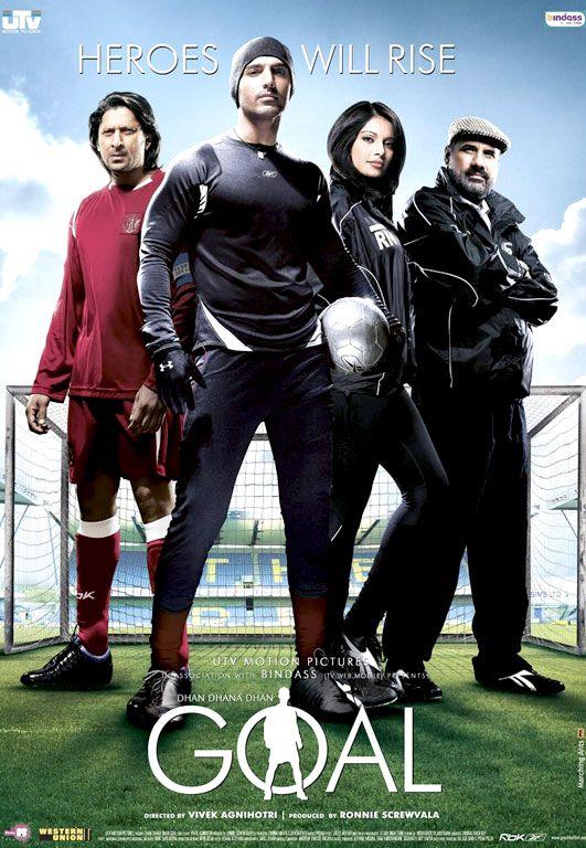 goal 3 full movie download 720p