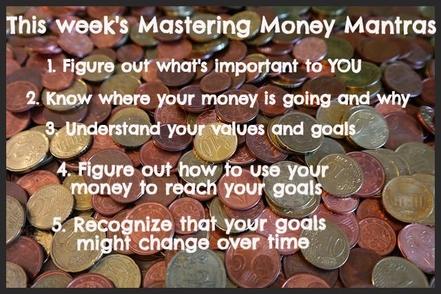 What is Your Current Financial Philosophy? - Money Mastermind Show