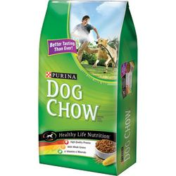 Top WORST DOG Food Brands---If you read link after link of how a pet food was killing pets..would you still buy it and feed it to your pets cause....your pets are ok eating it????