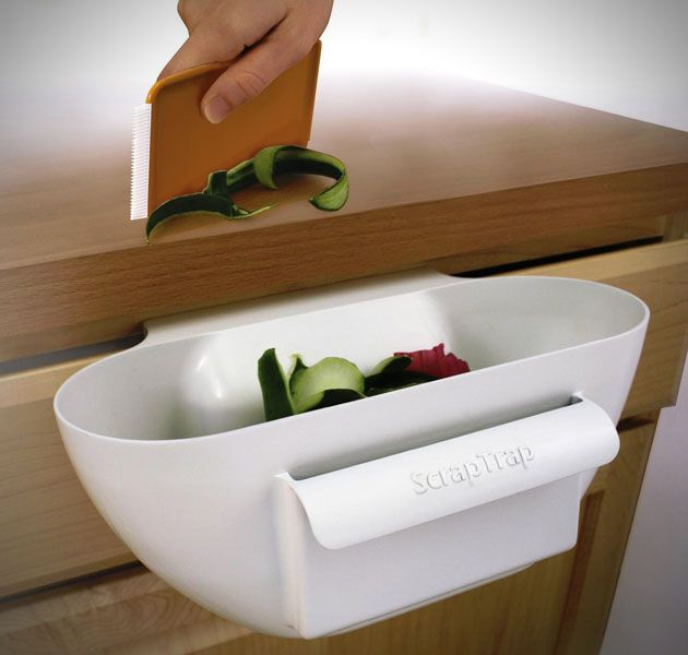 find this pin and more on cool kitchen gadgets tools - Kitchen Gadget Gift Ideas