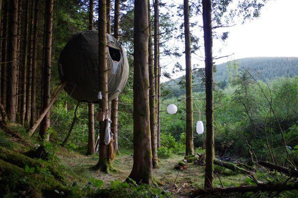 tree-tent-by-luminar