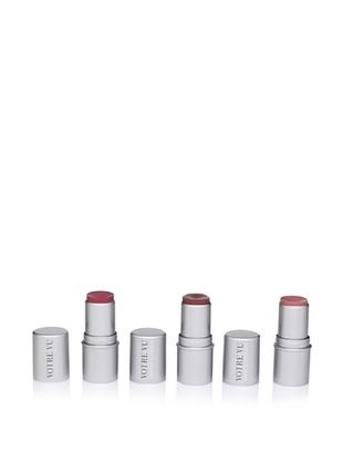 Votre Vu Get Cheeky! Vu-On Rouge Sheer Color Accent for Lips