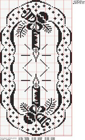 X-mas - Majida Awashreh - Λευκώματα Iστού Picasa