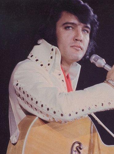 1970 | Flickr - Photo Sharing!