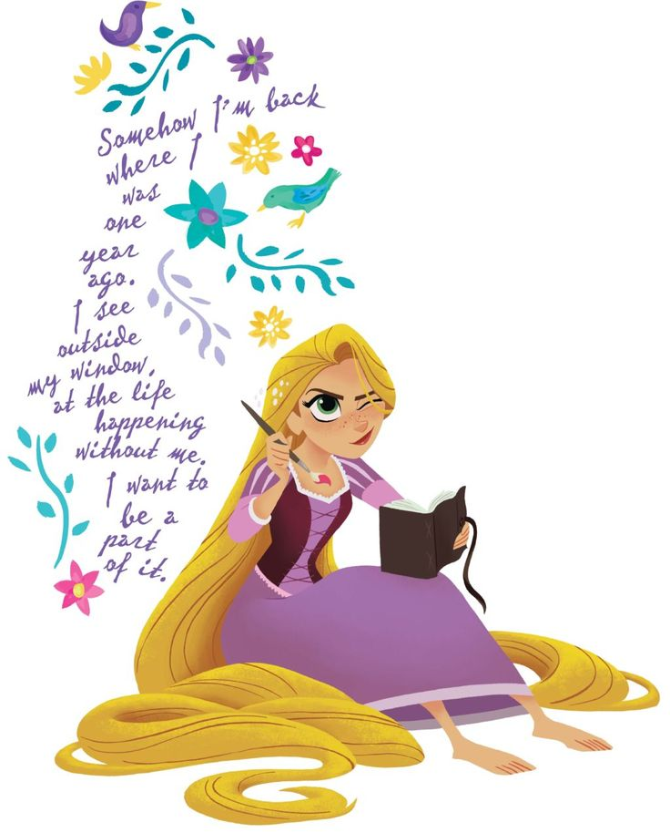 Image result for tangled before ever after