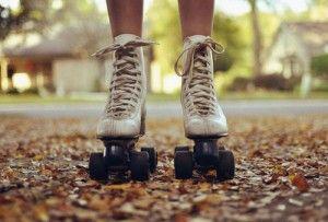 patines roller de mujer - Buscar con Google