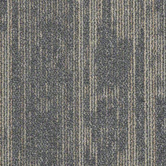 17 Best Ideas About Shaw Carpet On Pinterest Carpet For