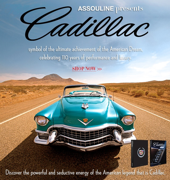 new arrival cadillac vroom vroom cars pinterest. Cars Review. Best American Auto & Cars Review