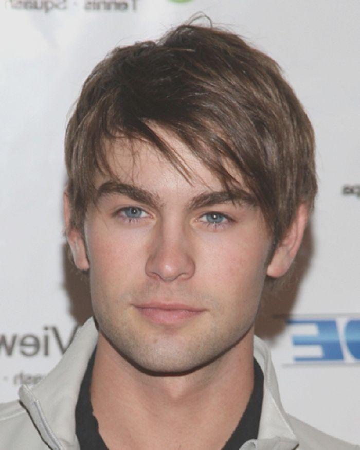 13 best Best Haircut For Men images on Pinterest | Hair cut man ...