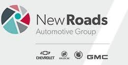 ARTISTS SALON & SPA would like to thank NEWROADS AUTOMOTIVE GROUP NEWMARKET for supporting STYLE FOR A CAUSE 5 Event.