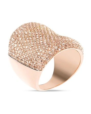 2522 best Ring o round my fing images on Pinterest