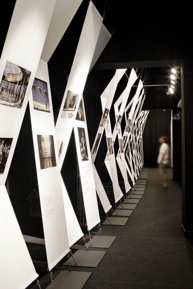 Architect: Cadaval & Solà-Morales Collaborator: Daniela Tramontozzi Photographer: Adria Goula