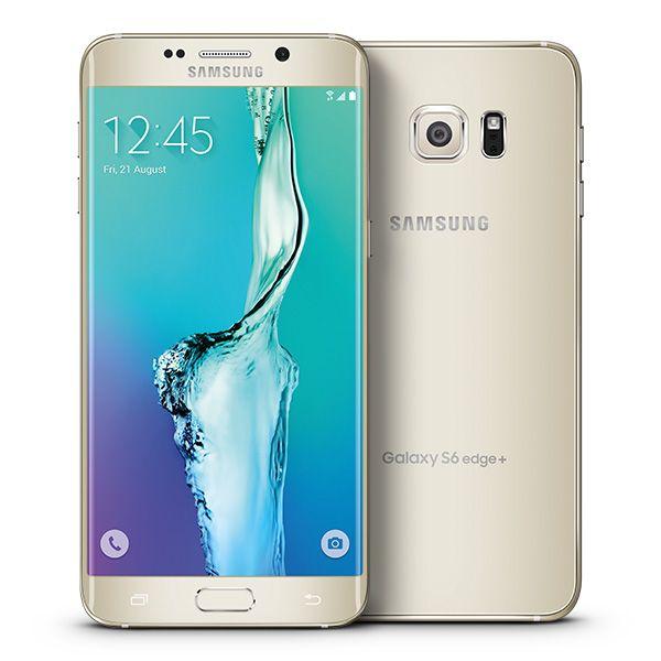 Samsung Galaxy S6 Edge 32gb Verizon Gold Platinum Samsung Galaxy S6 Galaxy S6 Edge Samsung Galaxy