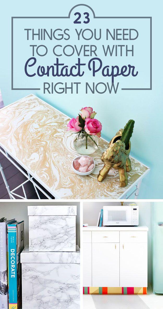 70 best Roomspiration images on Pinterest | Bedroom ideas, Bedroom ...