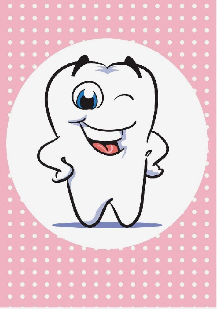 bulutsmom.blogspot.com : Pembe-Beyaz Kız Bebek Diş Buğdayı Partisi