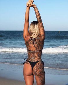 14 Small Tattoo Ideas