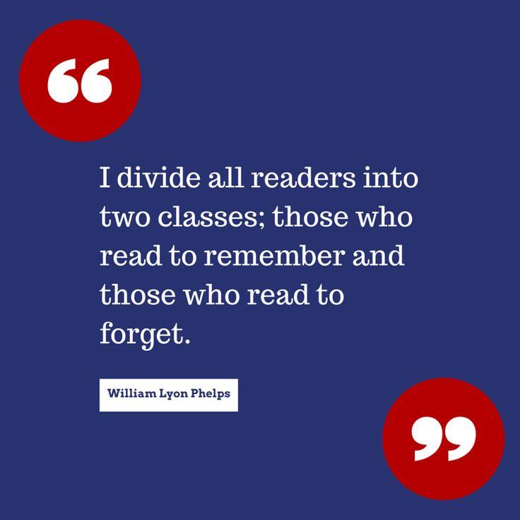 Citate despre cititori