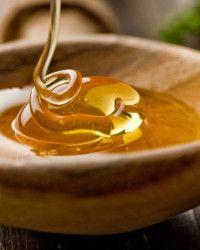 Remedios que son curativos y están en tu cocina http://elcorset.com/remedios-que-son-curativos-y-estan-en-tu-cocina/