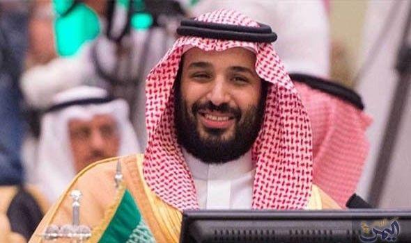 ولي العهد السعودي يزور عم ه مقرن بن عبدالعزيز في جدة Captain Hat Newsboy Captain