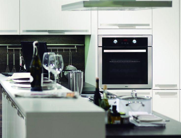 Horno Smart 3.0 de Kitchen Center