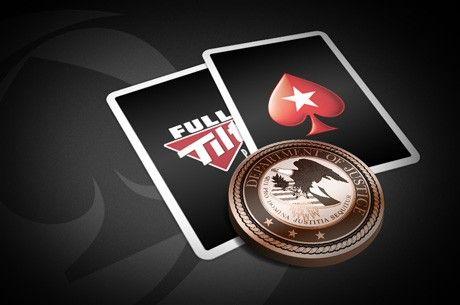 #1 PokerStars Acquires Assets of Full Tilt Poker | Read more: http://www.pokernews.com/news/2013/01/top-10-stories-of-2012-1-pokerstars-acquires-assets-of-ftp-14067.htm