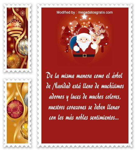descargar mensajes para enviar en Navidad,mensajes y tarjetas para enviar en Navidad:  http://www.megadatosgratis.com/mensajes-de-reflexion-para-navidad/