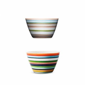 iittala Origo Egg Cup - Single, $10.: Eggs, Egg Cups, Iittala Dinnerware, Origo Egg, Single 12 00